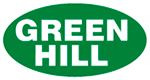 Green Hill Germany